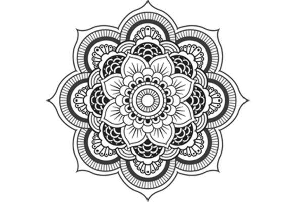 yin yoga yoga nidra workshop